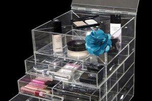 makeupbox