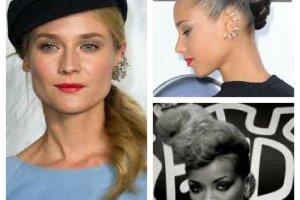 celebrity rihanna alicia earcuff