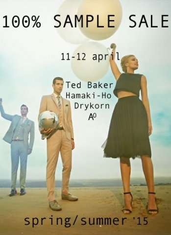 Sample_sale_ted_baker